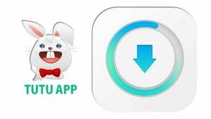 TutuApp for PC